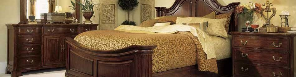 Bedroom Furniture Evansville In american drew in evansville, newburgh and henderson, indiana