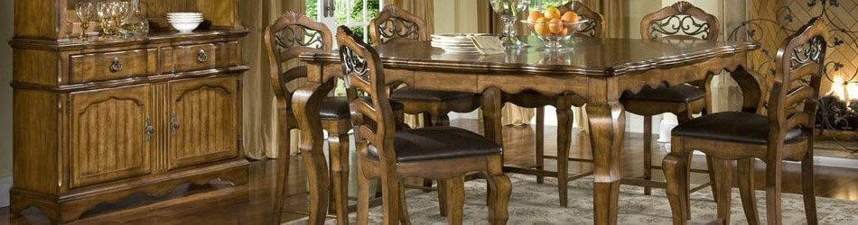 Legacy Classic Furniture in Evansville Newburgh and Henderson