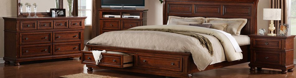 Bedroom Furniture Evansville In samuel lawrence furniture in evansville, newburgh and henderson
