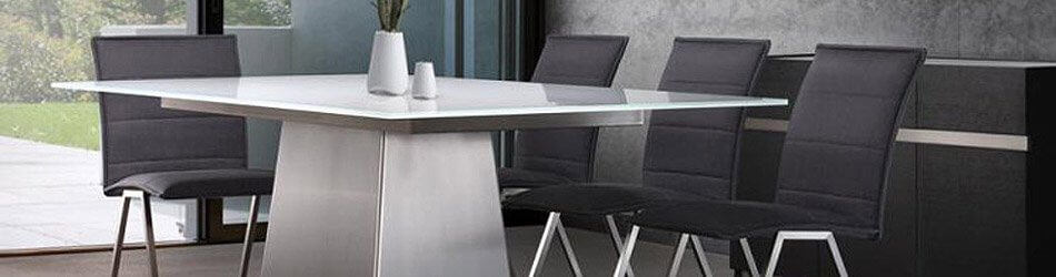 Trica Furniture In Evansville Newburgh And Henderson Indiana