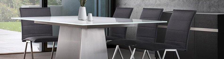 Shop Trica Furniture