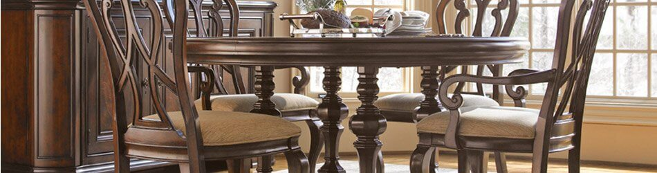 Universal Furniture in Evansville Newburgh and Henderson Indiana